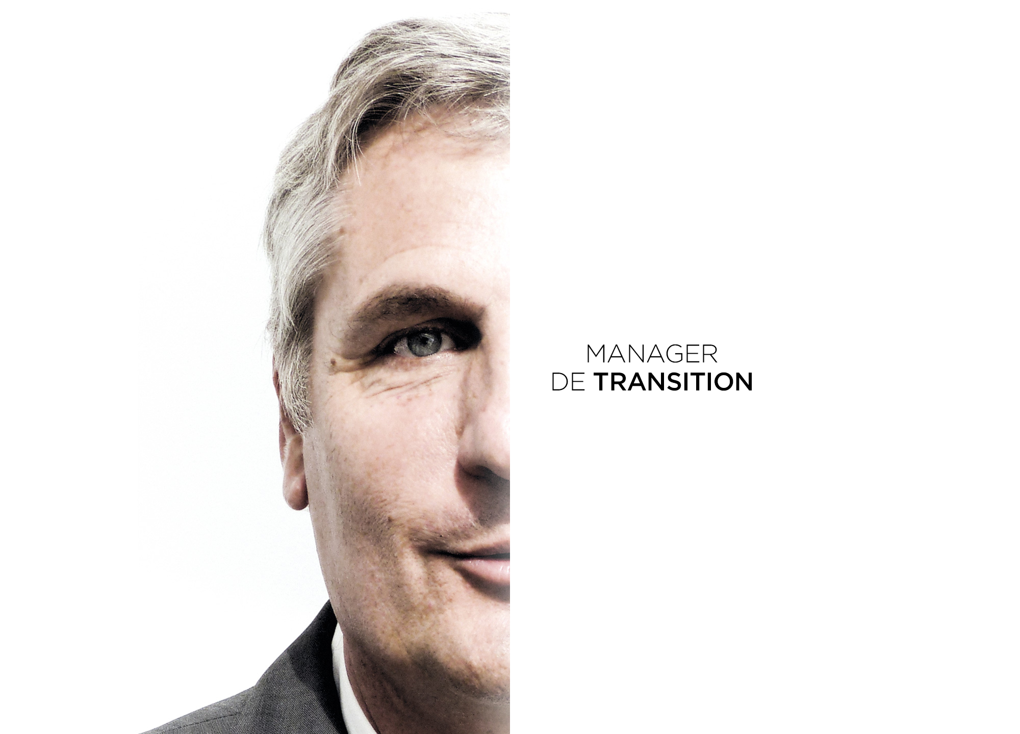 ALTERIUS - FREDERIC DAVID - MANAGER DE TRANSITION